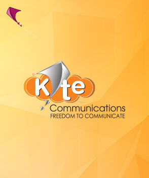 Kite-Communications